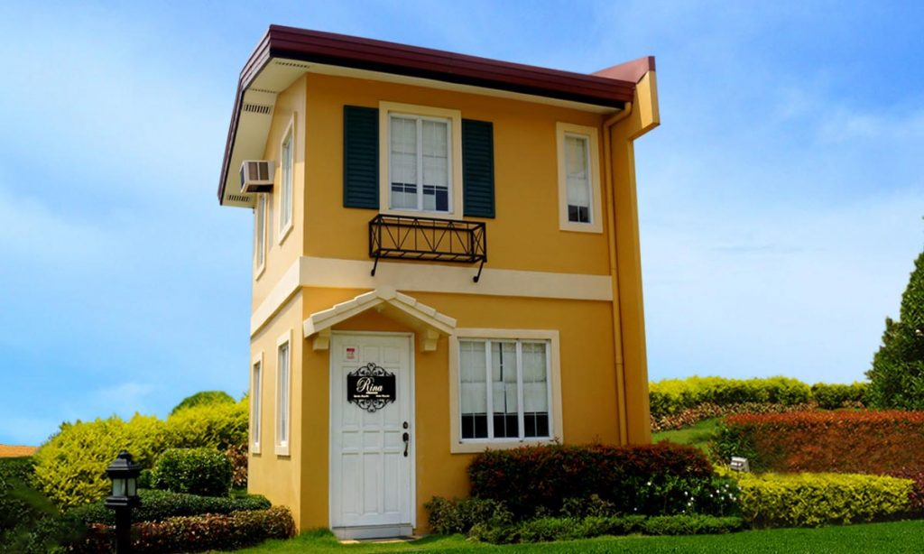 affordable-ready-home-for-sale-in-pampanga