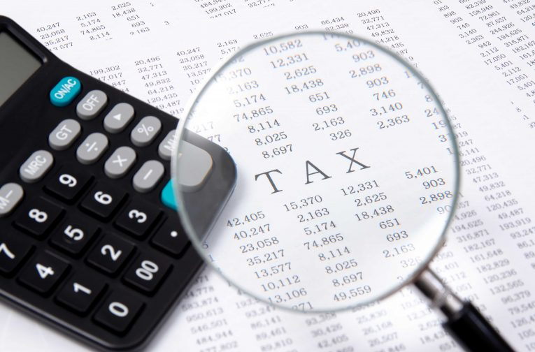 Property taxation in the Philippines 2021